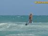 wind-almeria-ciao-2013-31