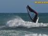 wind-almeria-ciao-2013-46_0