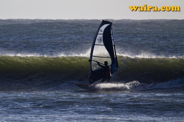 vianawindsurf002