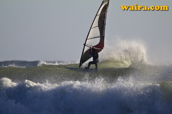 vianawindsurf016