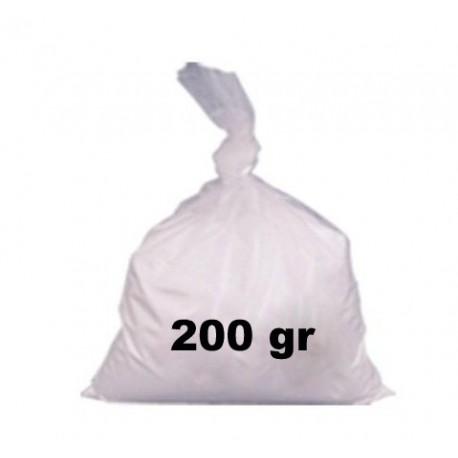 Polvo Antideslizante (200 gr)