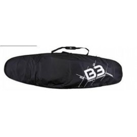 Funda B3 Windsurf