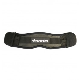 Footstrap Sideon