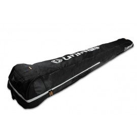 Blackline Roofrack Quiverbag