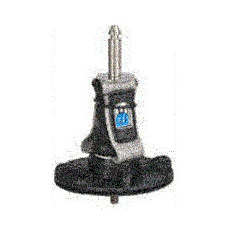 Base Power Joint Completa (BOGE) Pin