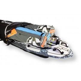 Boardbag Pro Luxury